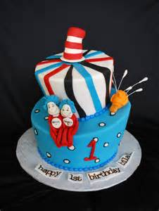 the beehive cat in the hat cake