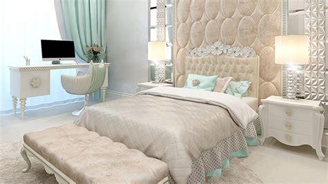 Professional Children's Room Design Services In Dubai