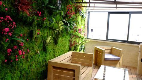 kit mur vegetal exterieur 28 images plante mur v 233 g 233 tal ext 233 rieur inspiration du