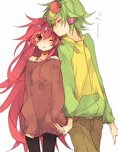 Happy Tree Friends Anime images ............ HD wallpaper ...
