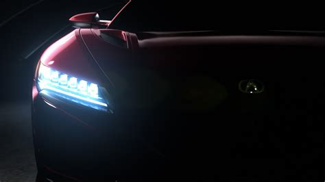 Acura Nsx Headlights Wallpaper by Acura Nsx Wallpaper On Wallpaperget