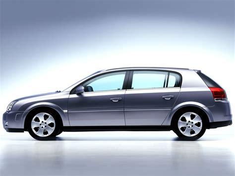 Opel Signum by Opel Signum Techniniai Automobilio Duomenys Automobilio