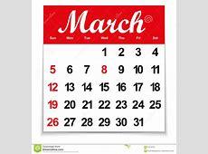 Days Of The Week Calendar wwwimgkidcom The Image Kid