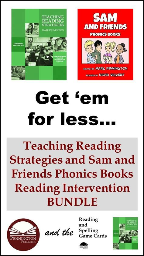 215 Best Phonics For Older Readers Images On Pinterest  Close Reading, Guided Reading And