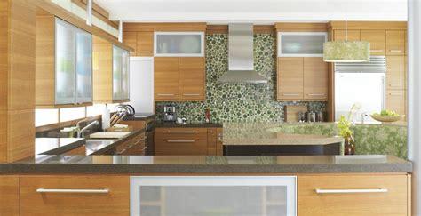 Planning Kitchen by Kitchen Planning Tips Kitchen Ideas Planning Kitchen