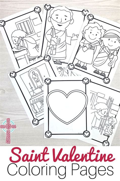 7878 best worksheets amp printables for pre k to second 198 | b6aa1b2c8b9aa0e0af0d3e31f7054194