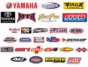 august practice special 50 off practice day admission With how to get motocross sponsors