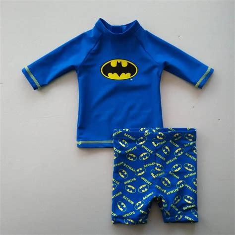 baby clothes months wholesale baby clothes suppliers