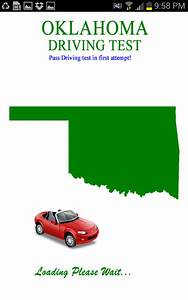 Ok Geschirrspüler Test : oklahoma driving test android apps on google play ~ Michelbontemps.com Haus und Dekorationen