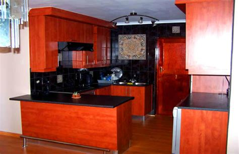 bathroom diy ideas kitchen built in cupboards jr kitchens