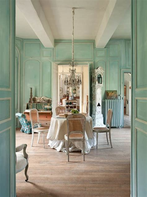 country decor mastering your french country decorating in 10 steps