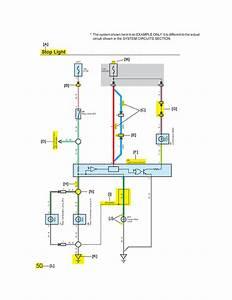 Lexus Workshop Manuals  U0026gt  Es 350 V6