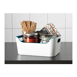 ikea kitchen storage boxes 29 best images about coffee bar ideas home design on 4564