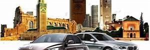 Location Voiture Le Moins Cher : bien choisir son agence de location voiture 38000 km ~ Maxctalentgroup.com Avis de Voitures
