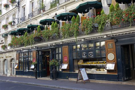 History Of The Kitchen by File Le Procope 1 Paris 2010 Jpg Wikimedia Commons
