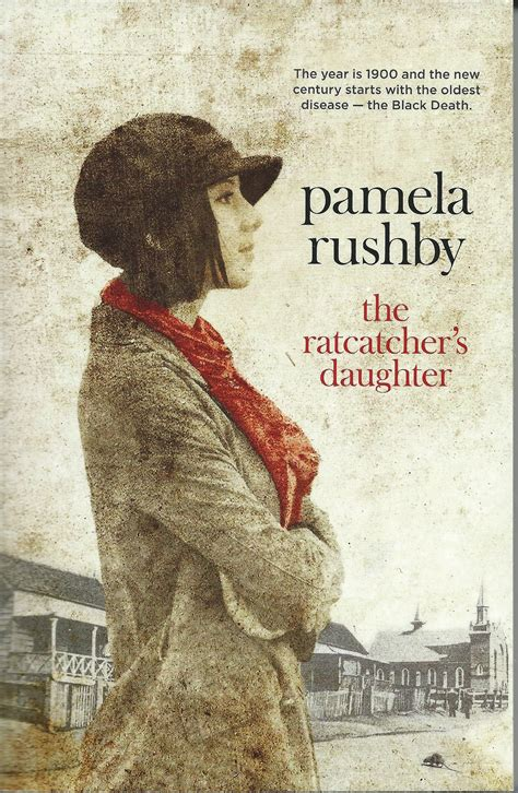 how much is a pack and play the ratcatcher 39 s rushby