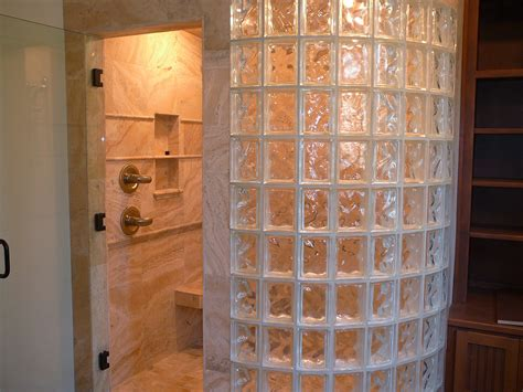 glass block bathroom designs gallery of bathrooms done by creative tile designs
