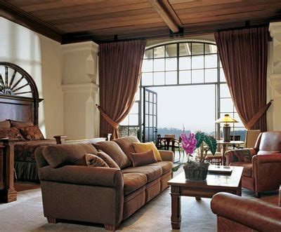 Home Furnishing Design Celebrity Home Interior Inspiration