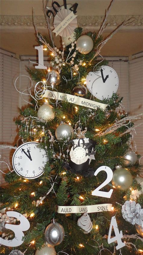 ideas   years decorations  pinterest