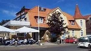 St Peter Ording Beach Hotel : hotel seeburg 3 hrs star hotel in sankt peter ording ~ Orissabook.com Haus und Dekorationen