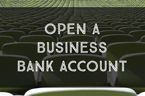How To Open A Photography Business Bank Account  Intrepid. Moving Companies Fairfax Kraft Tape Dispenser. Dish Network Allentown Pa Insurance Leads Com. Ccna Training Videos Free New Federal Theatre. Security System For Renters Smart Buy Wines. How Do I Apply For Scholarships. Phd Higher Education Online Scott Wolf Usc. What Can You Do With A Bachelors In Education. Senior Software Engineer Buy Insurance Agency
