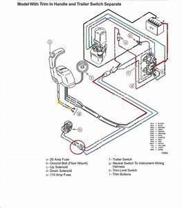 Af5 Vip Boat Wiring Diagram