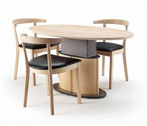 Adjustable height tables coffee to dining coffee table for Movable coffee table