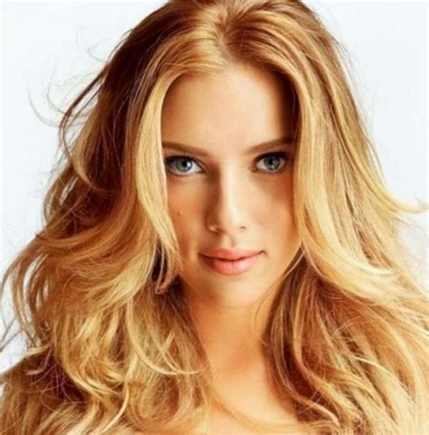 Best Hair Colors For Hair by Best Hair Color For Thin Hair Hide Thinning Scalp