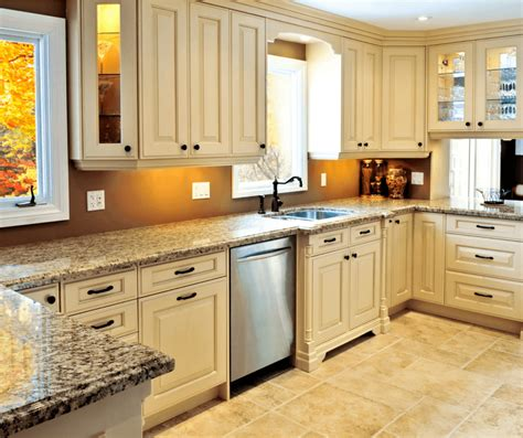 home improvement let s talk kitchen remodel ideas - Kitchen Remodel Ideas For Homes