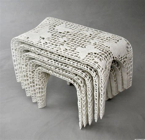 printing cool home decor  furniture designs