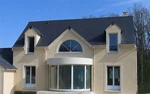 Construire Une Maison : aventure de maison rennes great maison mx with aventure ~ Melissatoandfro.com Idées de Décoration