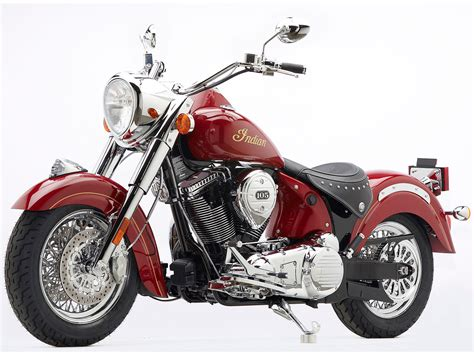 2012 Indian Chief Classic Motorcycle Desktop Wallpaper