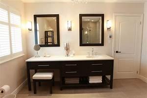 Meuble De Maquillage : meuble de maquillage 2109 meuble de maquillage meuble rangement maquillage meuble meuble de ~ Teatrodelosmanantiales.com Idées de Décoration