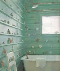 Themed Bathroom Ideas Themed Bathroom Decorating Ideas Room Decorating Ideas Home Decorating Ideas