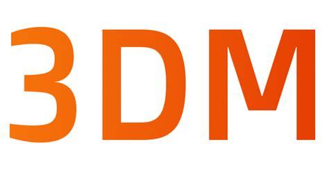 dm games dm games pc games dm cracked crack