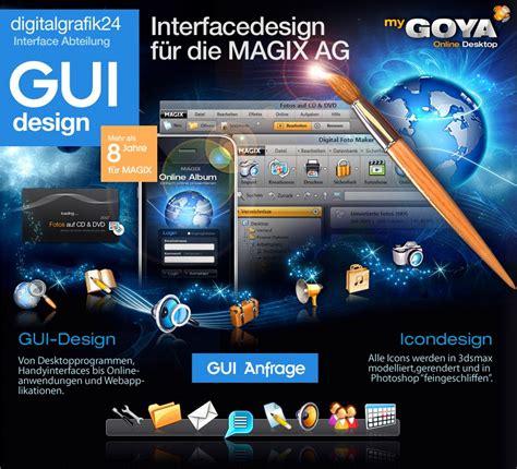 magix foto grafik designer 9 besucherzähler seo flash design magix webdesigner 8 mx premium