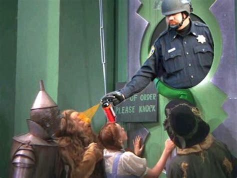 Pepper Spray Cop Meme - the 10 best images from the pepper spray cop meme