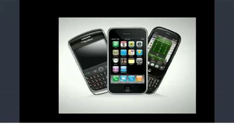 More retailers are expected to join this list soon, ensuring speedy availability of top up cards for users of safelink wireless phones. safelink compatible phones list - YouTube