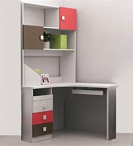 Modern Study Tables Furnitureteams com