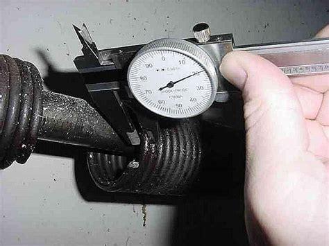 Garage Door Torsion Replacement Cost by Replacement Costs For Garage Door Springs