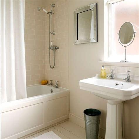 1930s bathroom ideas 1930s detached home house tour house tours