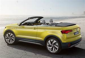 Vw T Cross Cabrio Preis : patent drawings reportedly suggest vw could build polo ~ Kayakingforconservation.com Haus und Dekorationen