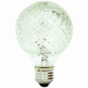 Ge watt for indoor or enclosed outdoor dimmable