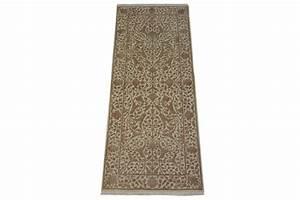 Läufer 80 X 200 : teppich l ufer beige braun in 200x80 5130 10 bei kaufen ~ Whattoseeinmadrid.com Haus und Dekorationen