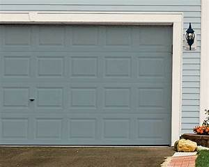 what kind of paint to use on garage doors what kind of With what kind of paint to use on kitchen cabinets for door mural sticker