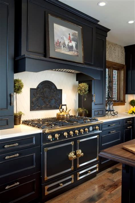 black kitchen cabinets lowes lowes range hood kitchen traditional with corbels crown
