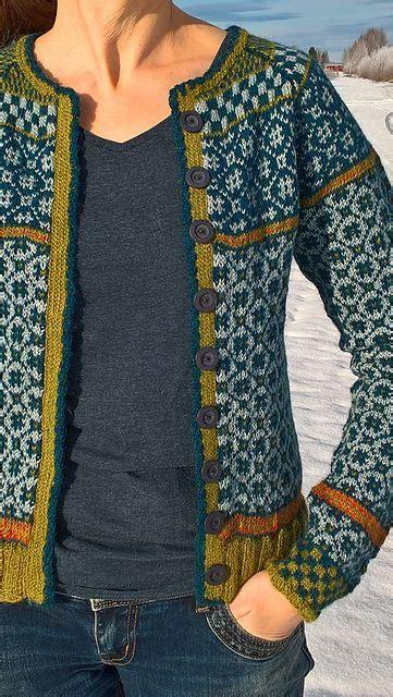 fair isle knitting 25 best ideas about fair isle knitting on pinterest fair isle knitting patterns fair isles