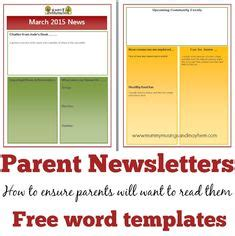 programming  individual child templates images