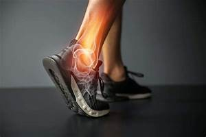 The Best Shoes For Peroneal Tendonitis 2020