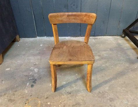 chaise baumann prix chaise baumann enfant